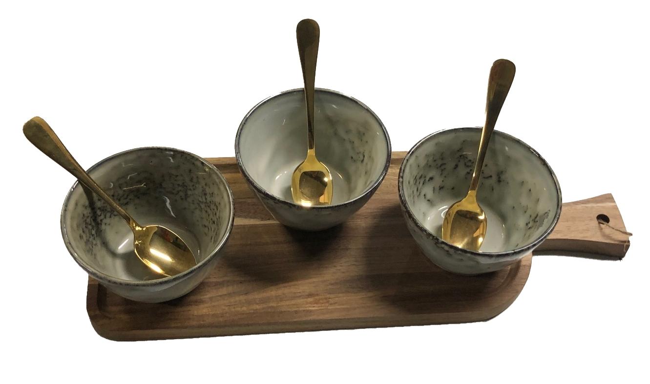 3-groene-potjes-acacia-plank