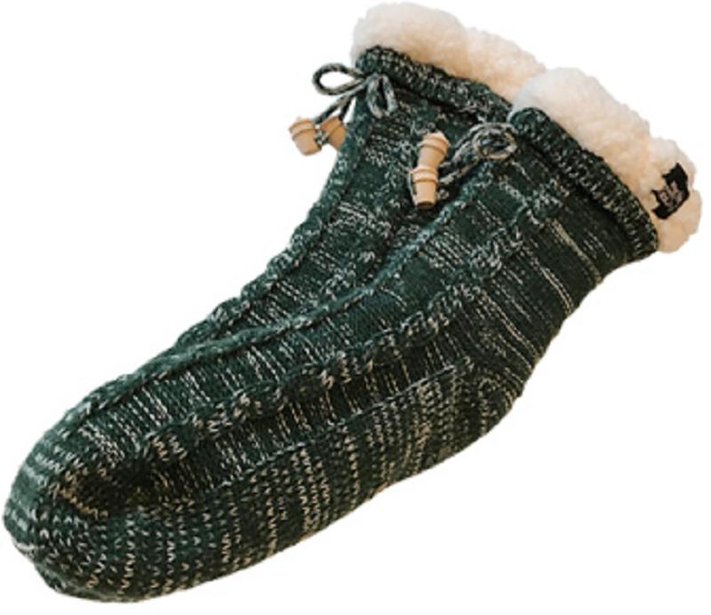 Home Socks BGE